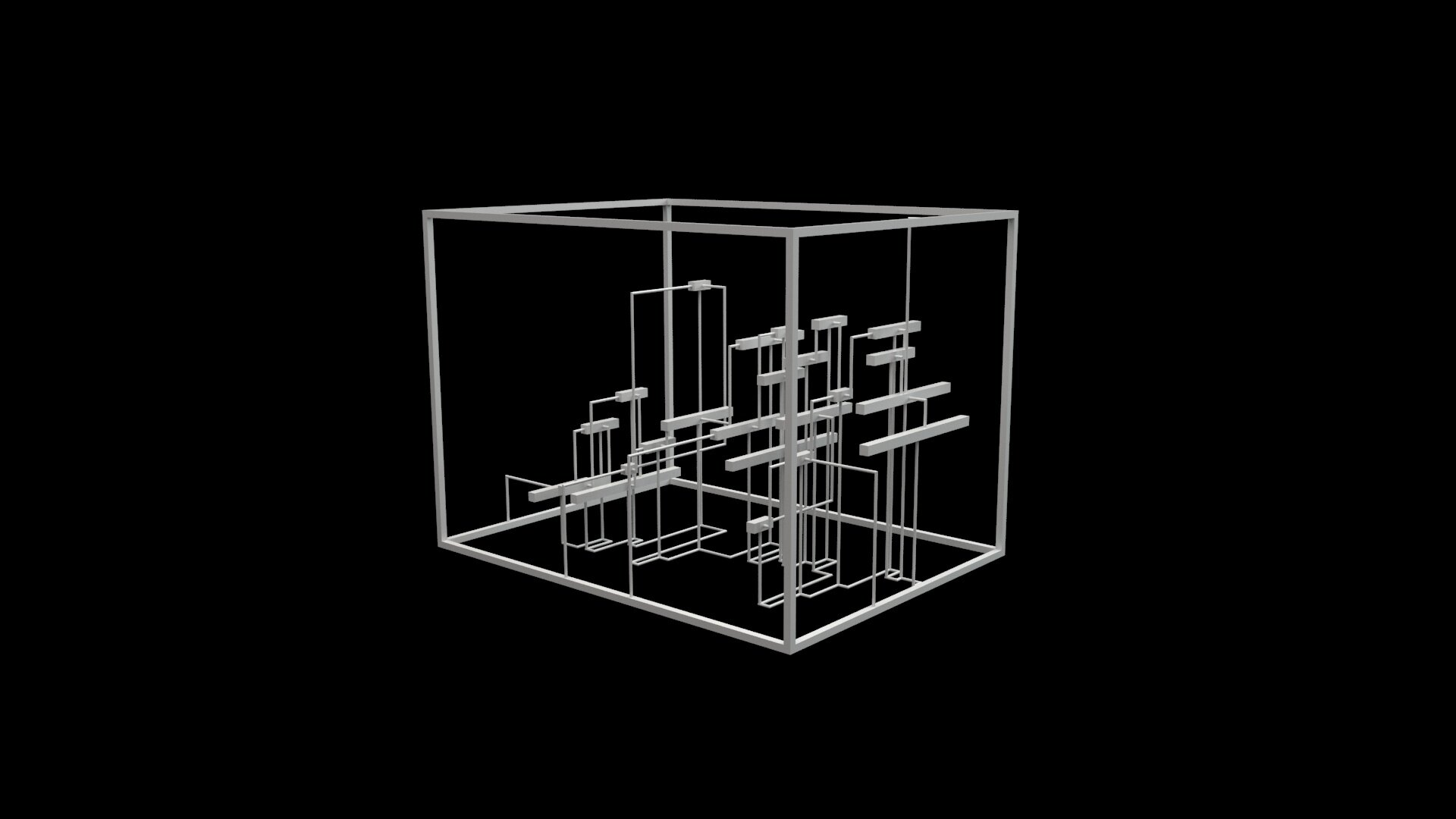 Mallarme Model.jpg