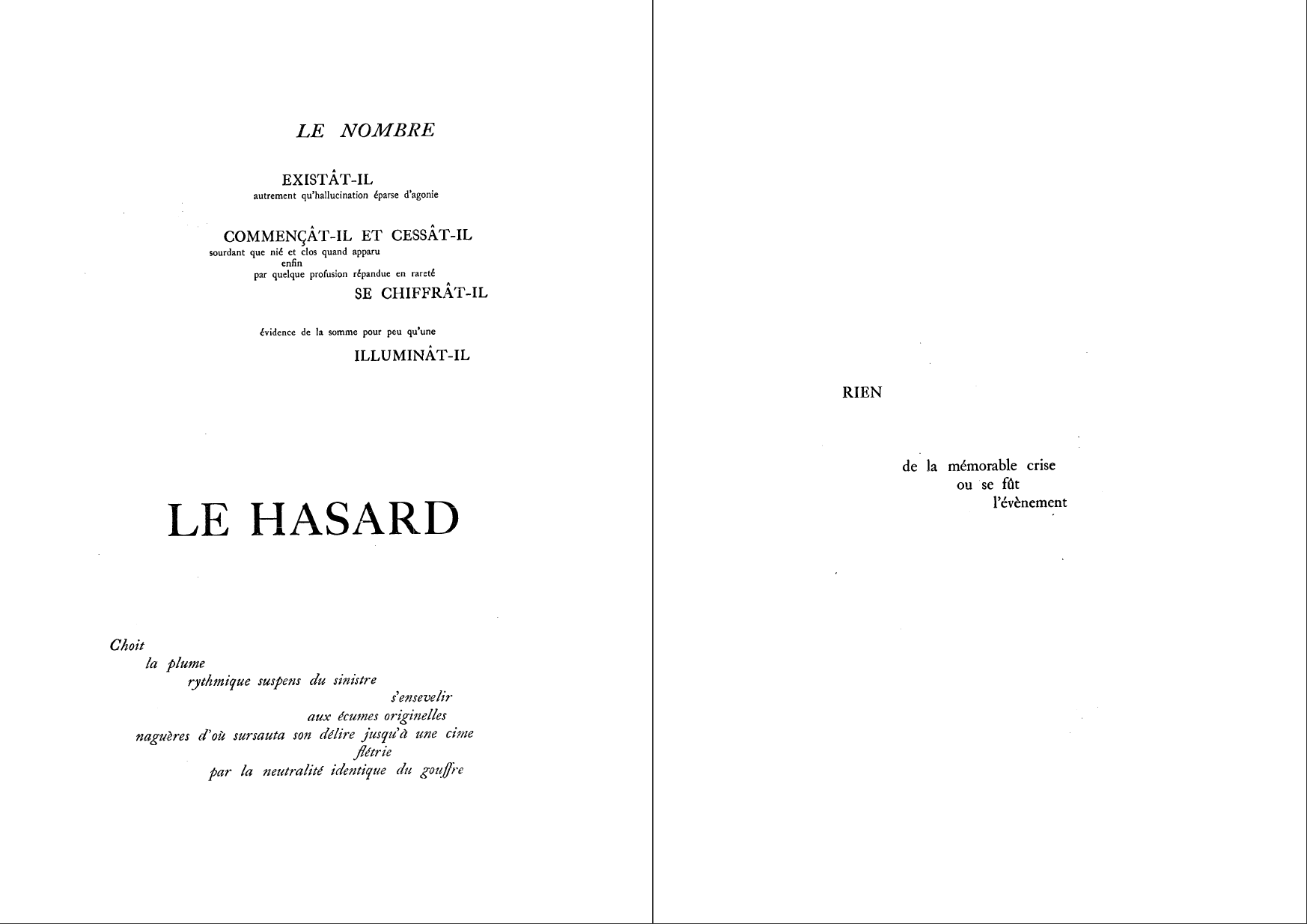 Hasard.png