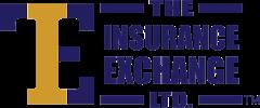 the-insurance-exchange-logo.v1329414683.png