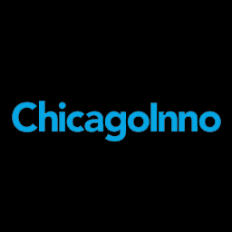 chicago inno.png