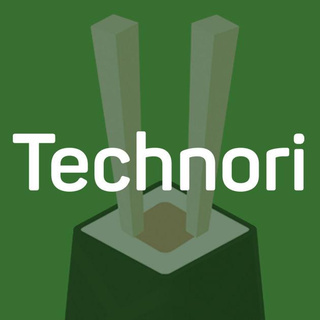 technori.jpg
