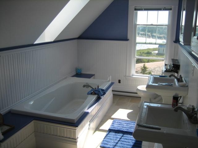 Bathroom-640.jpg