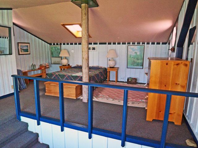 640-Master-Bedroom.jpg
