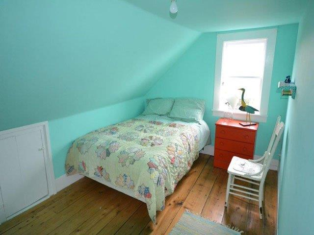 640-Bedroom-3.jpg