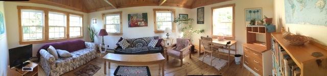 panorama of interior.jpg