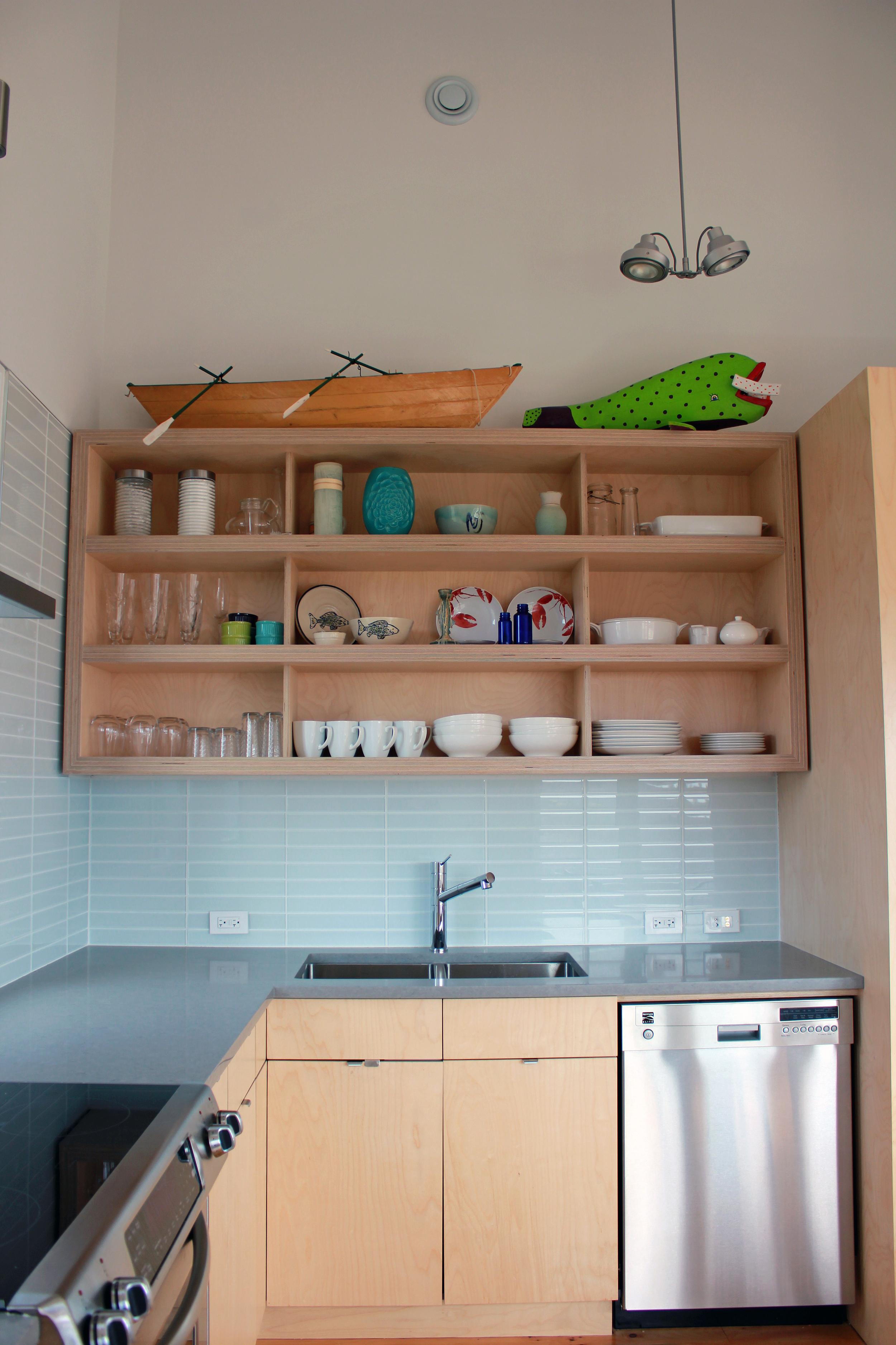 Kitchen 2 from Baker.JPG