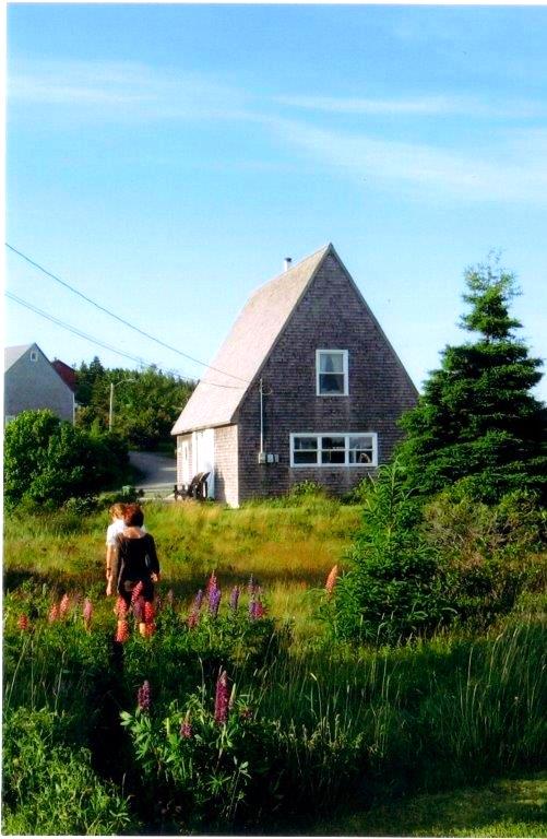 Beach House - Exterior.jpg