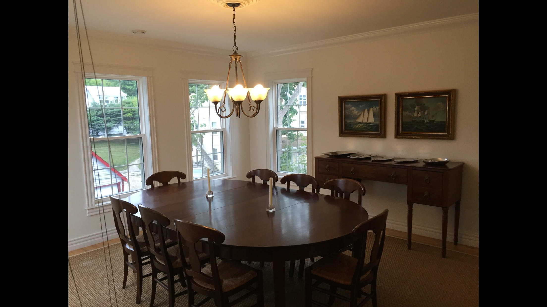 Dining room B.jpg