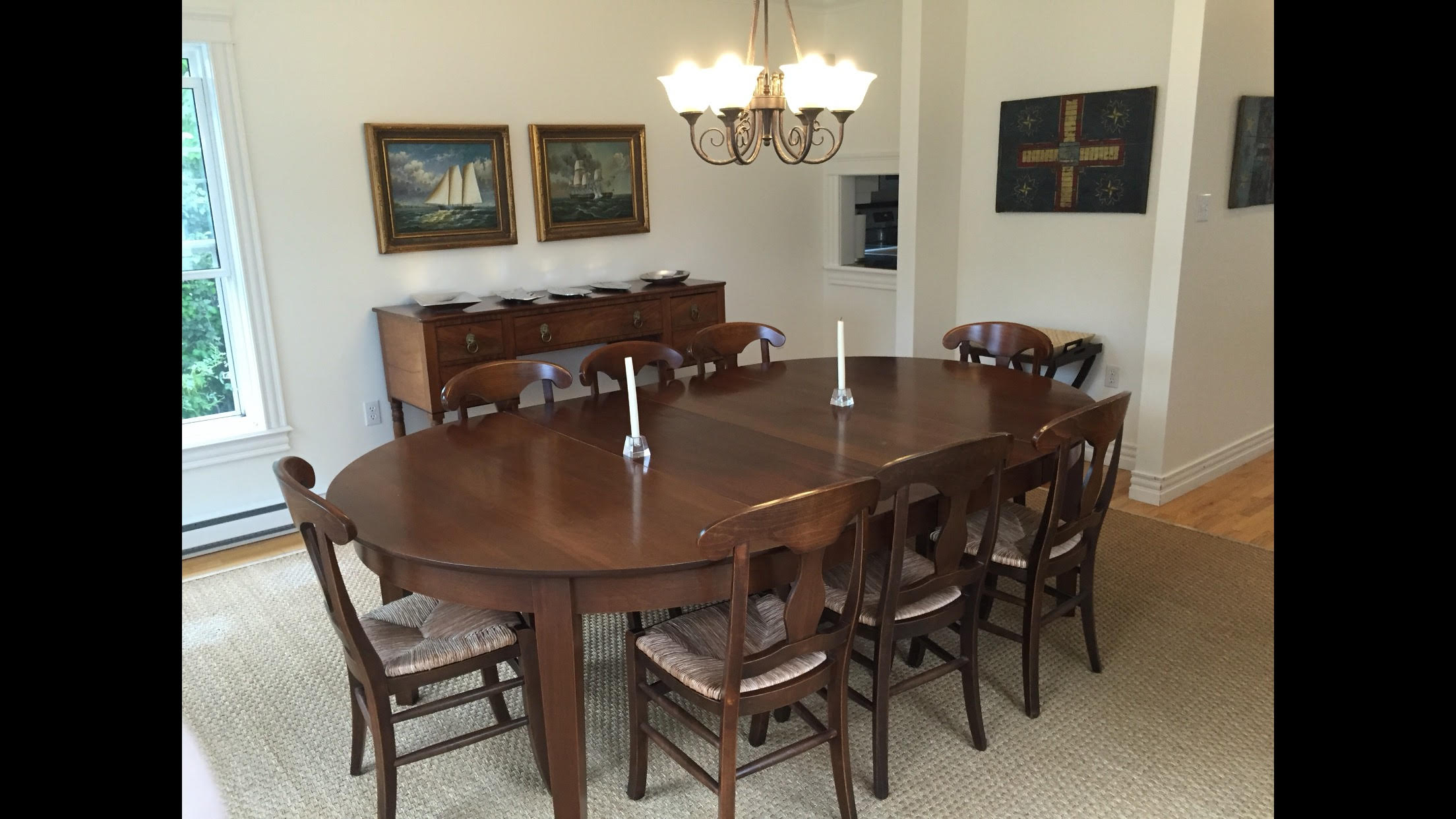 Dining room A.jpg