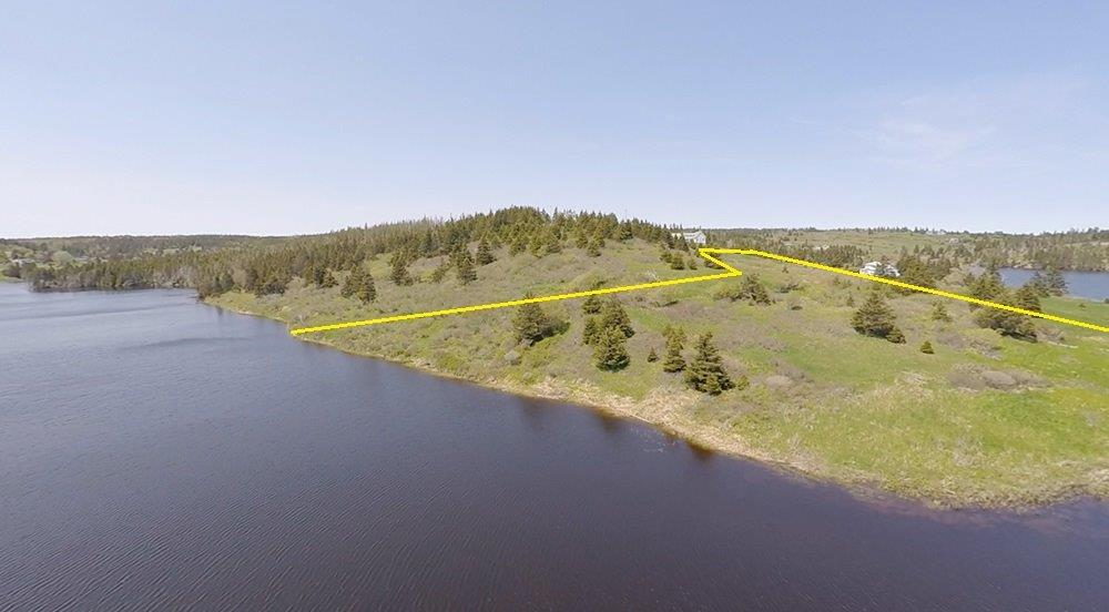 aerial from west pond with lines.jpg