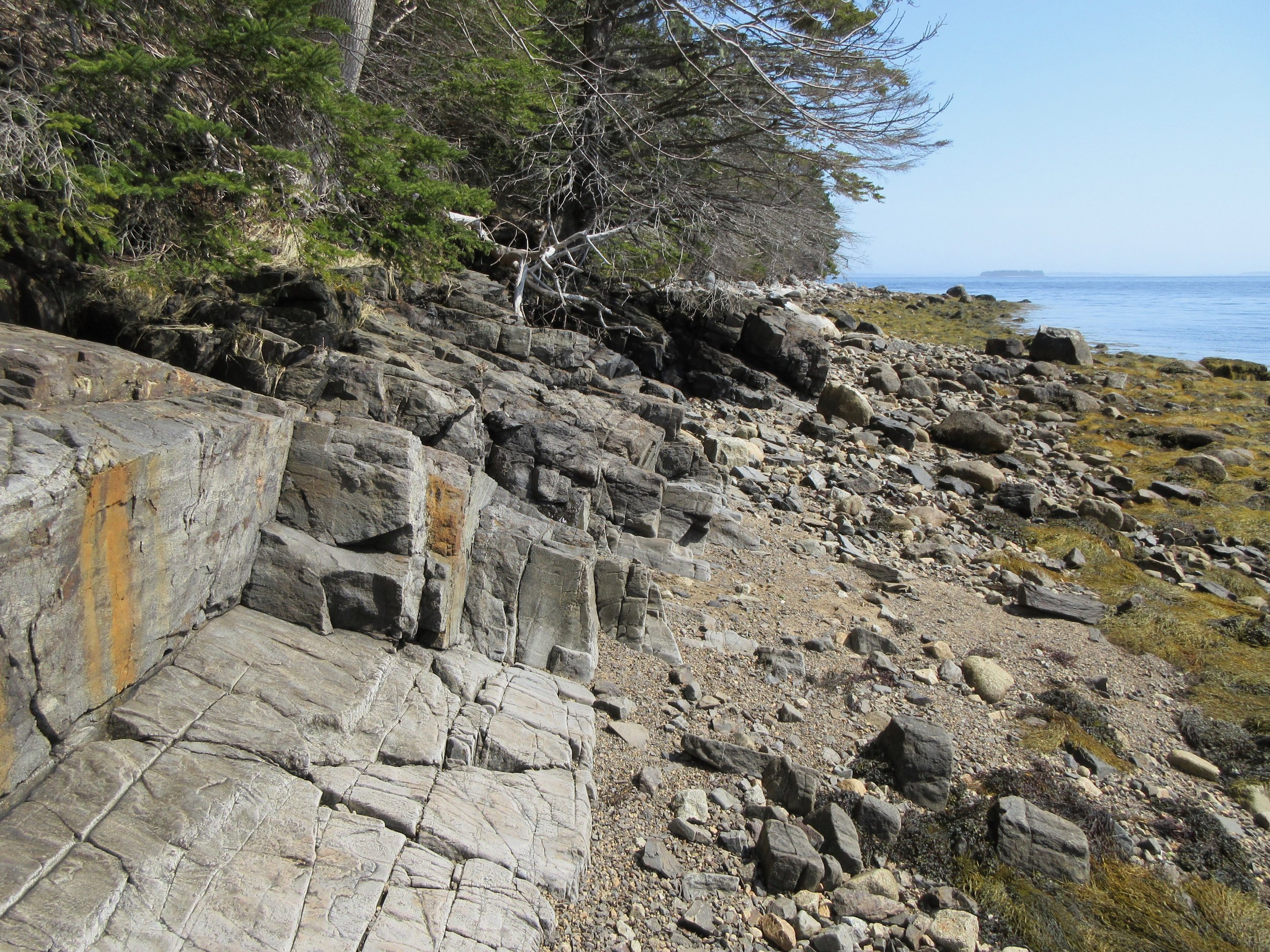 **Lot 1, Rock formations looking south 3 2.jpg