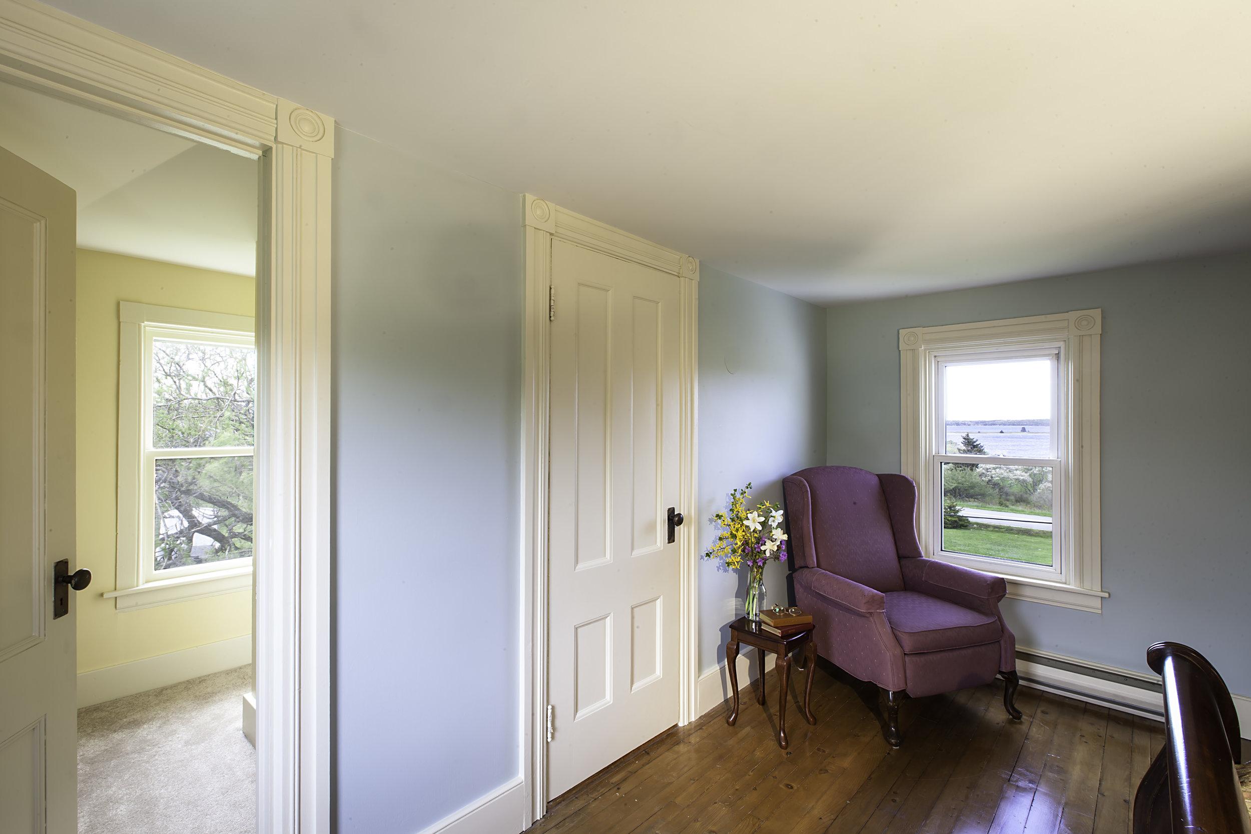 IMG_5286-Blue_Bedroom-1.jpg