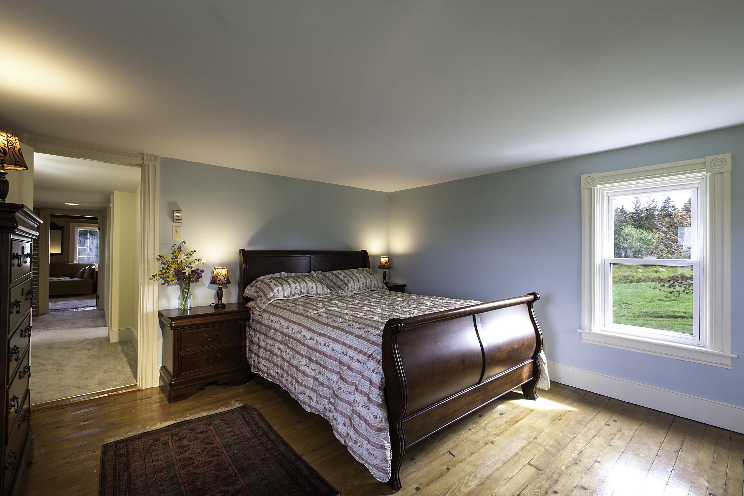 IMG_5293-Blue_Bedroom-2.jpg