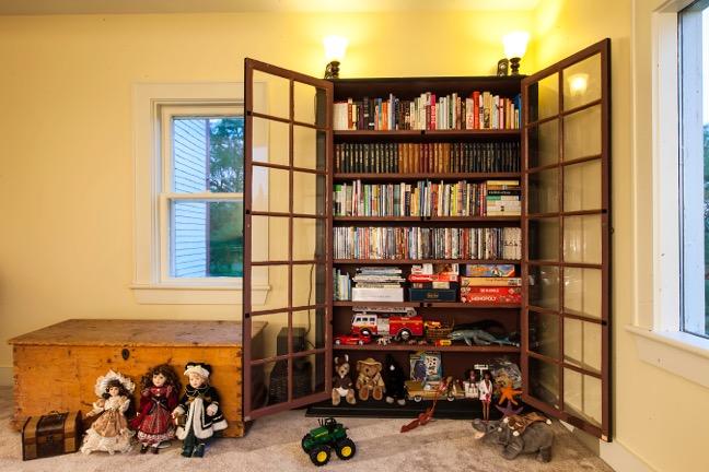 RBH Copperhead Cabinet.jpg