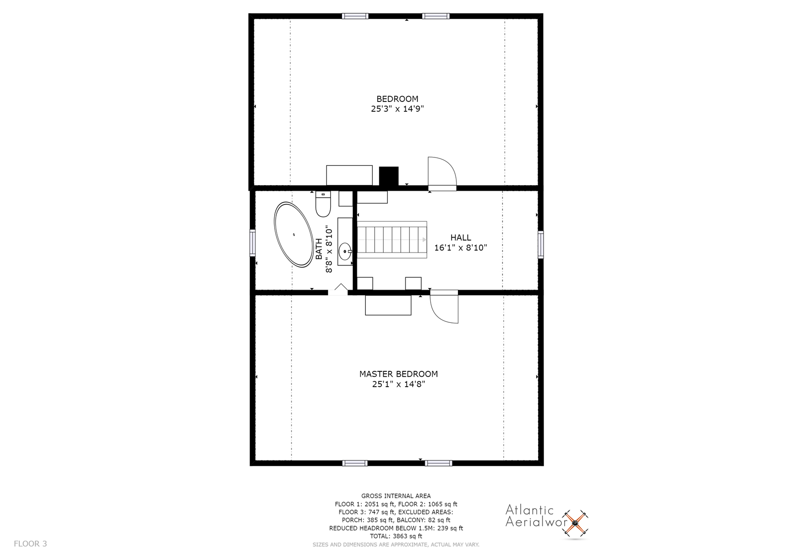 538-Main-Street-3rd-Floor-Plan.jpg