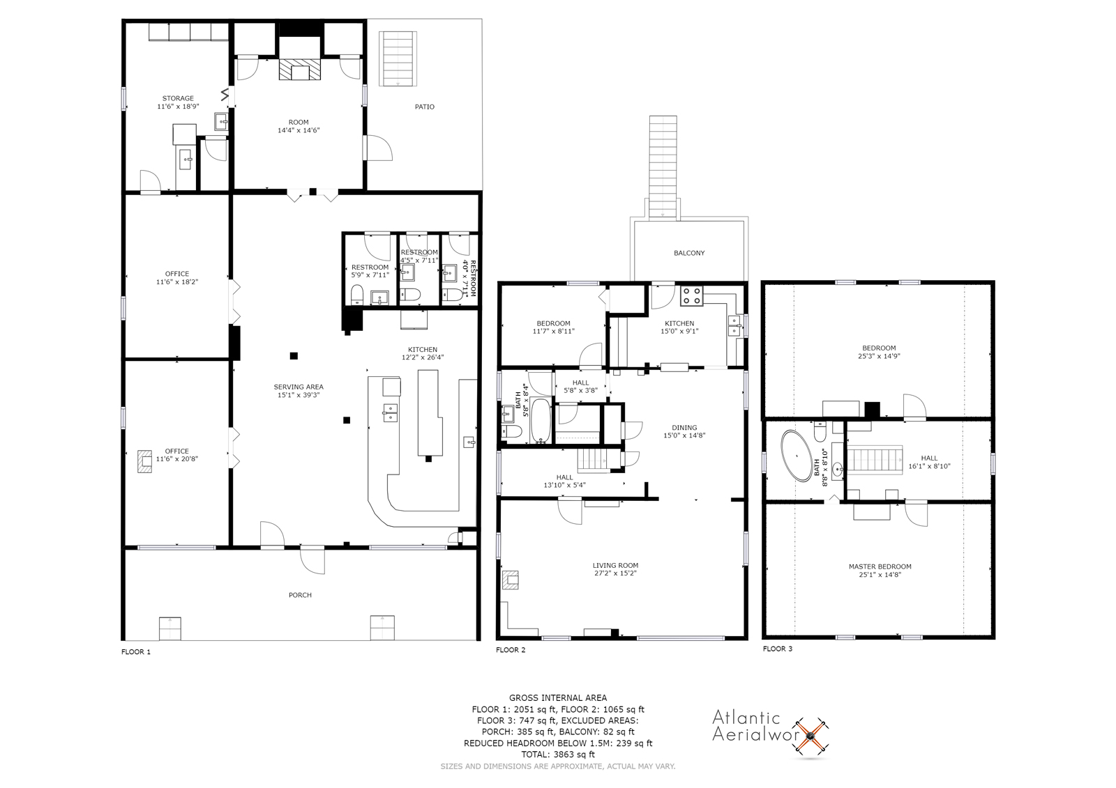 538-Main-Street-All-Floor-Plan.jpg