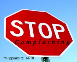 stopcomplaining.jpg