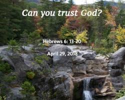 trust God0734.jpg