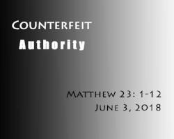 06.03.18 counterfeit authority.jpg