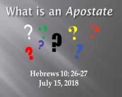 What is an Apostate 7.15.2018.jpg