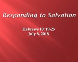Responding to Salvation 7.8.2018.jpg
