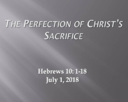 Perfection of Christ's Sacrifice REV.jpg