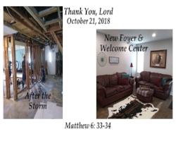 10-21-18 Thank You Lord.jpg