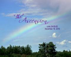 the ascension 11.18.18small.jpg