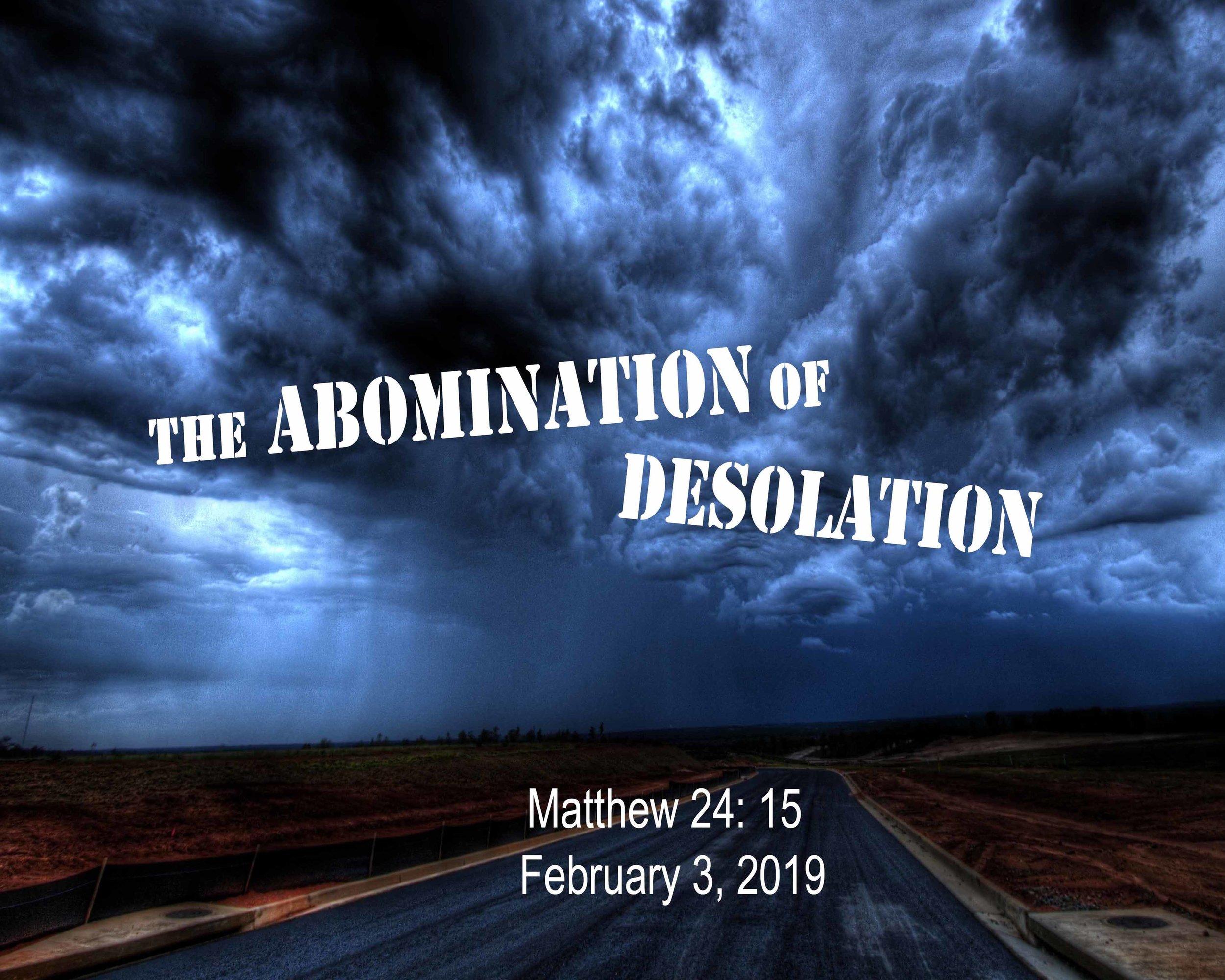 abomination2.3.19.jpg
