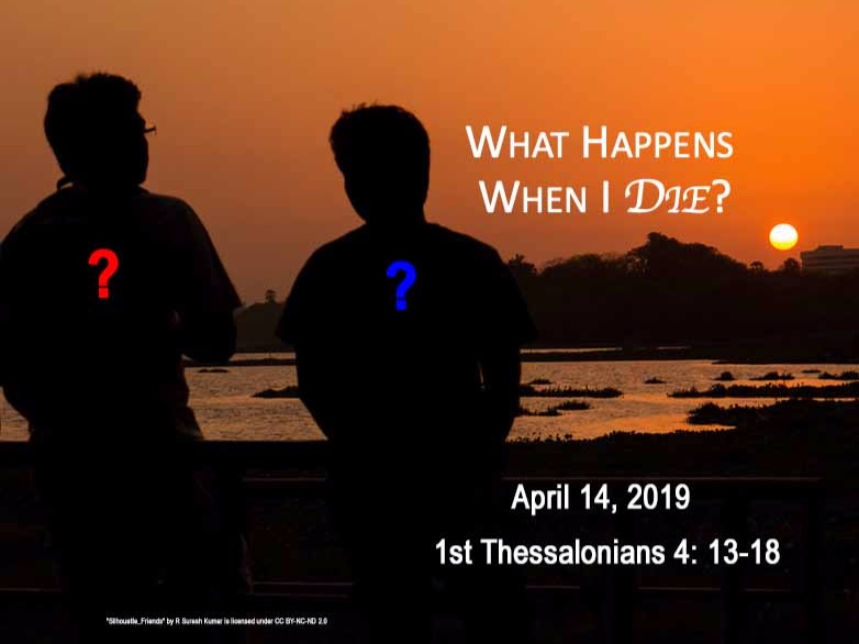 04-14-2019+What+Happens.jpg