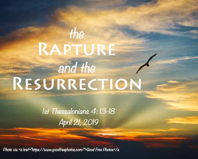 0421-2019 Easter.jpg