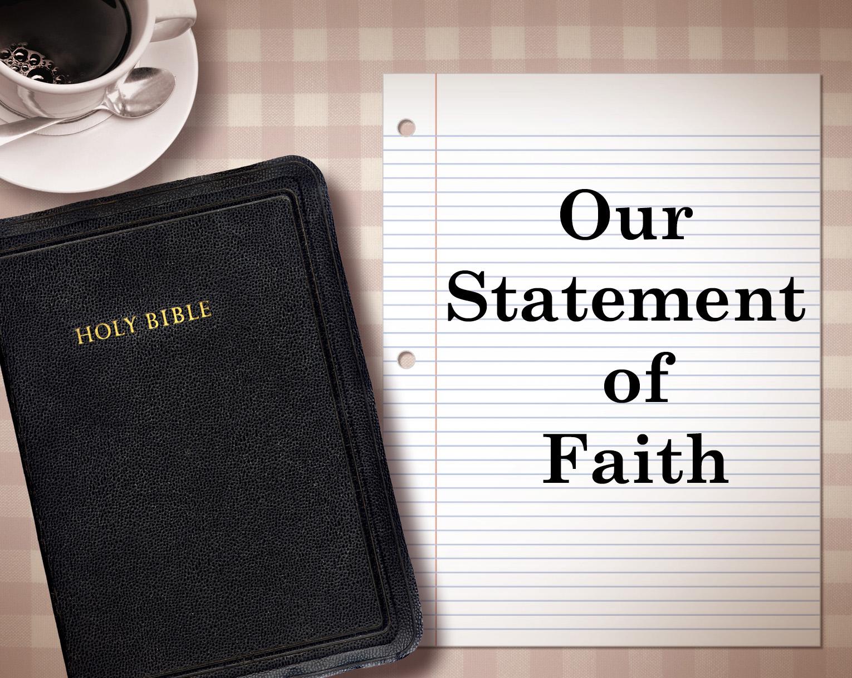 StatementOfFaith.jpg