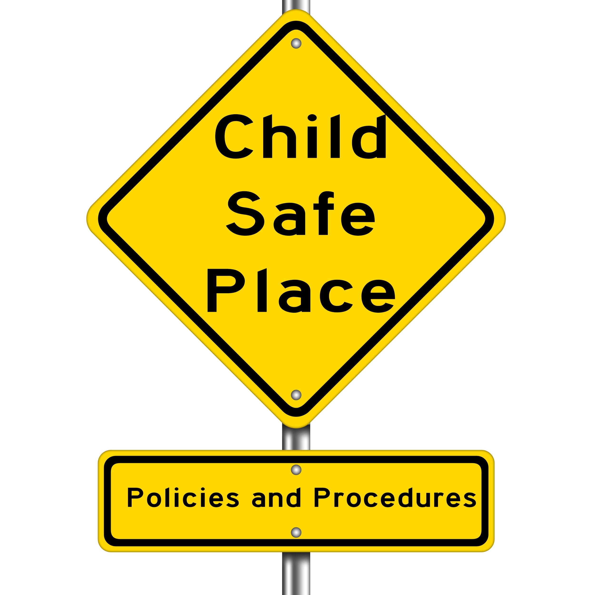 ChildSafePlace.jpg