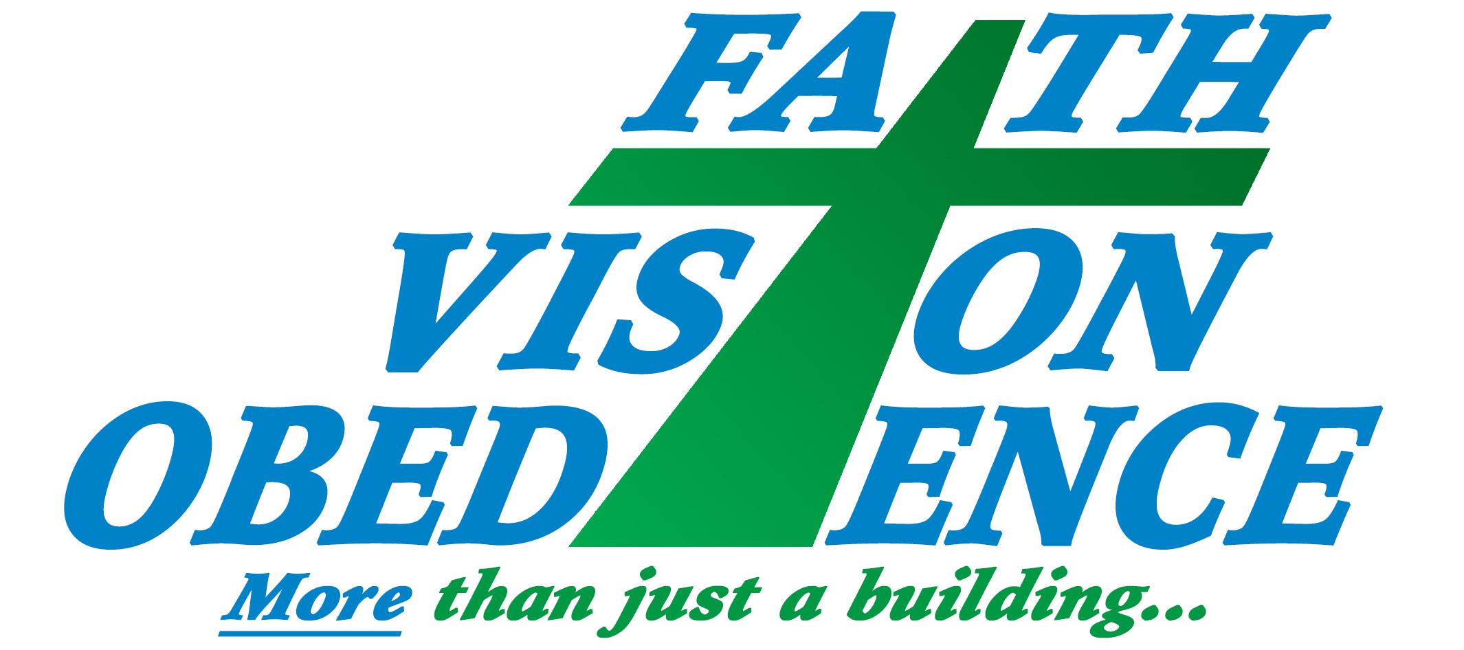 - -Campaign Logo-Bulletin Insert on 2-11-18-Bulletin Insert on 2-18-18-Bulletin Insert on 2-25-18- Bulletin Insert on 3-18-18-Bulletin Insert on 4-29-18