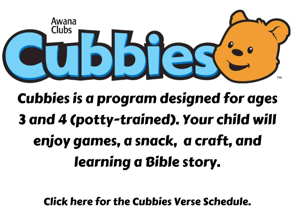 Cubbies.jpeg
