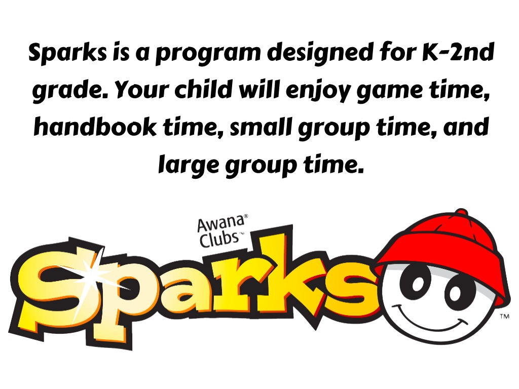 Sparks.jpeg