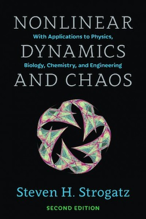 nonlinear-dynamics-and-chaos.jpg