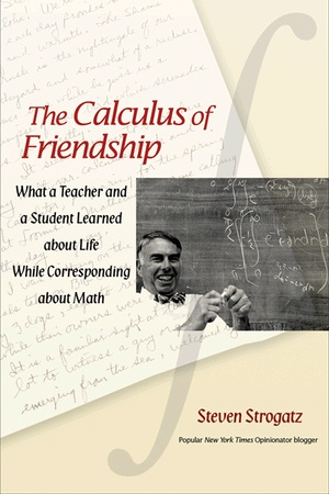the-calculus-of-friendship.jpg