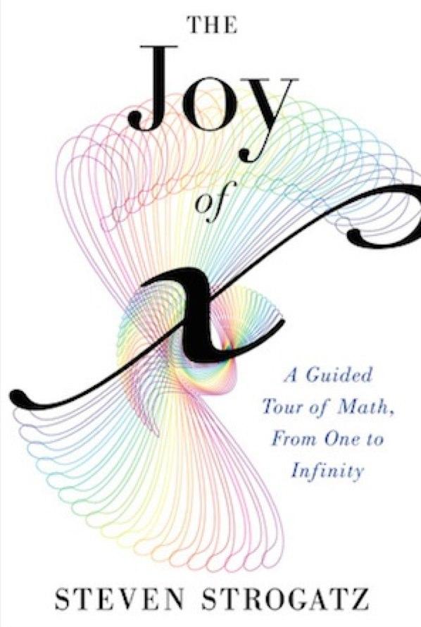 the-joy-of-x@2x.jpg