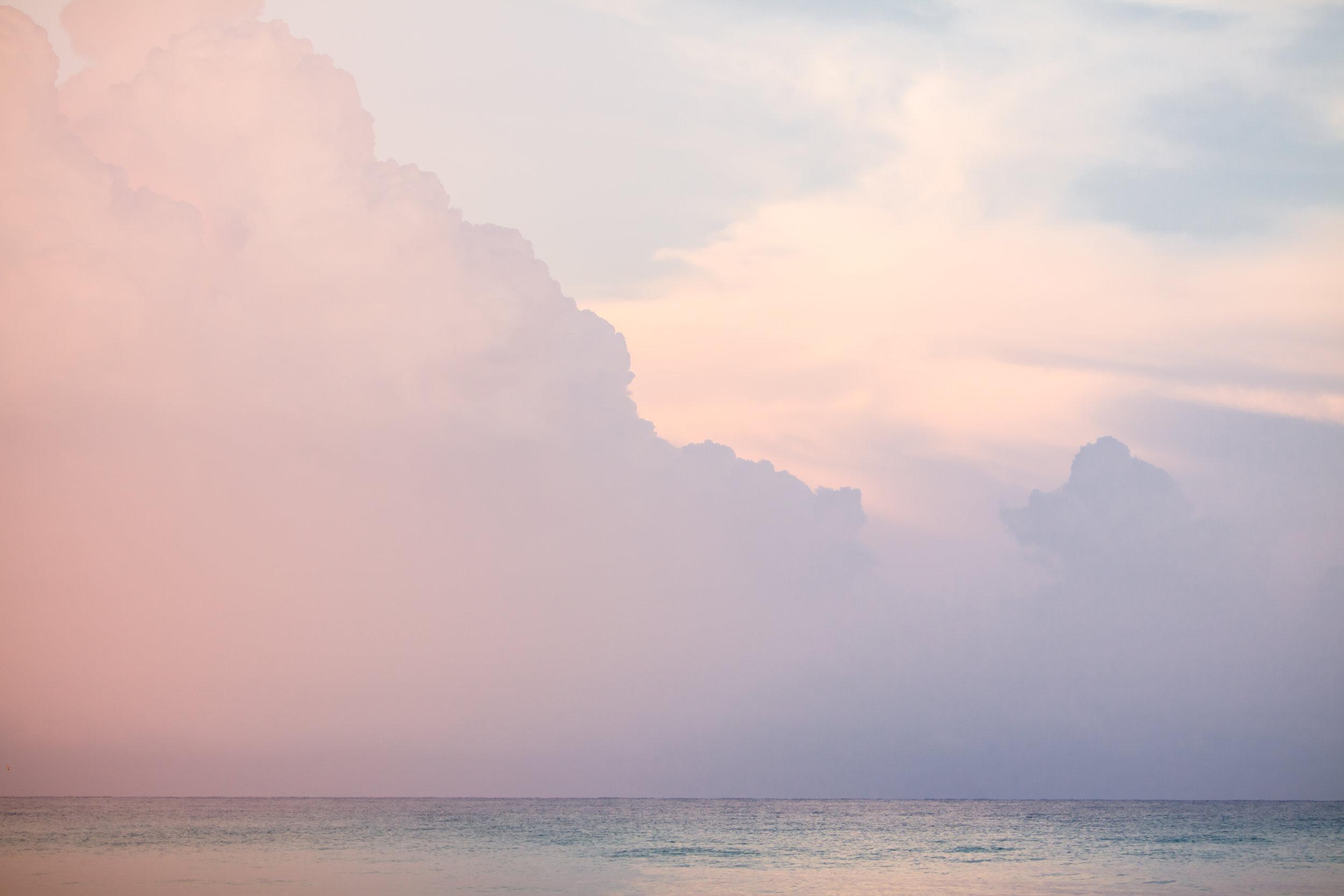 Gulf Coast, Florida
