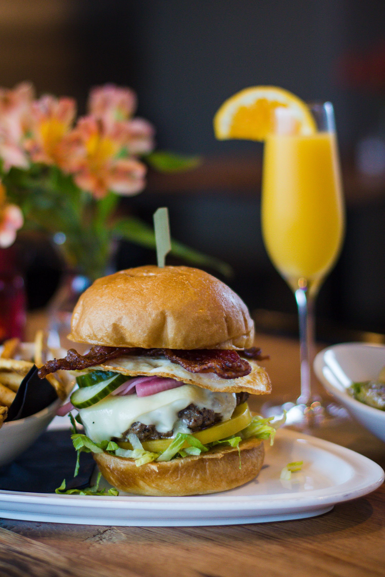 brunch burger-21 copy.jpg