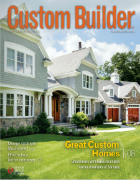 Custom-Builder-Cover.png