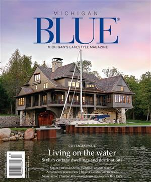 michigan-blue-cover.jpg