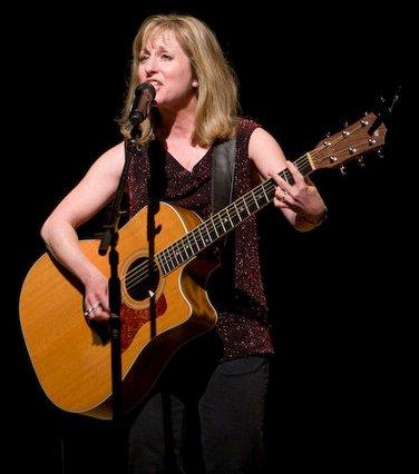 Susan Greenbaum 1.jpg