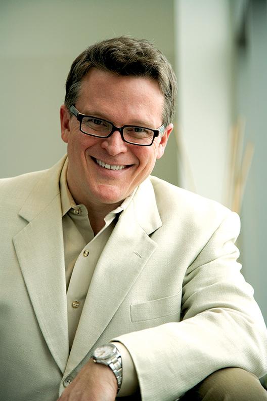 John Morris Russell, Conductor