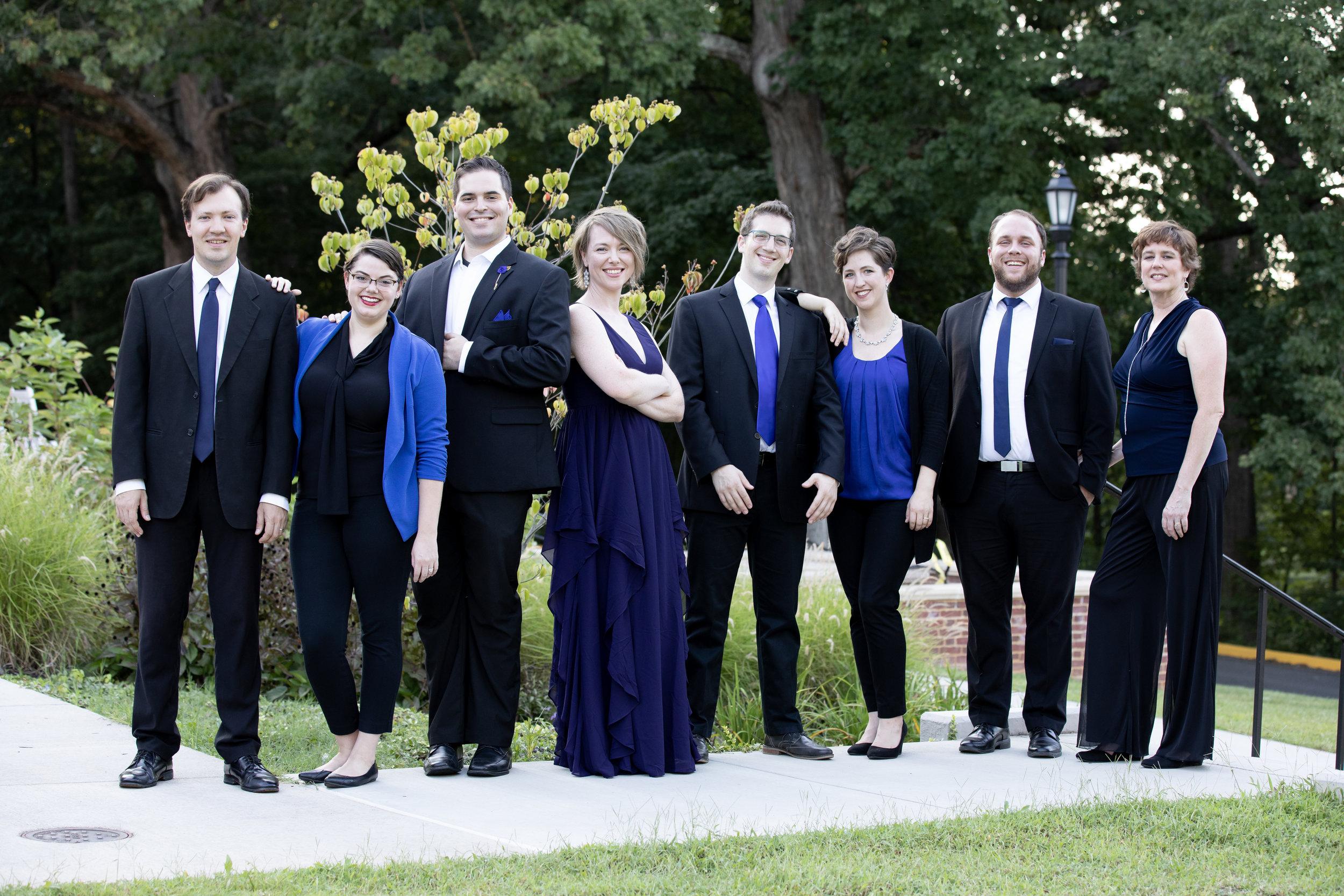 Piedmont Singers.jpg