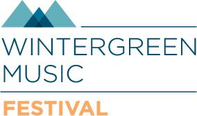 WM_Festival_Electronic_RGB.jpg