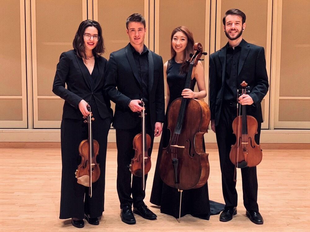Dior Quartet.jpg