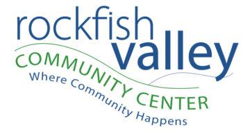 rvcc-logo-cropped-e1503009762142.jpg