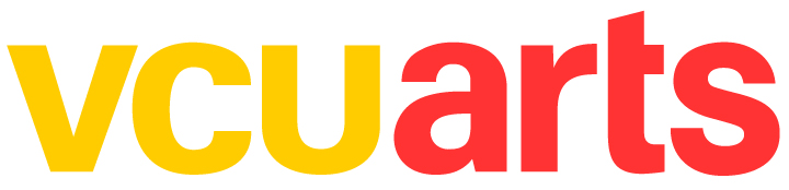 vcuarts_wordmark_web_color.jpg